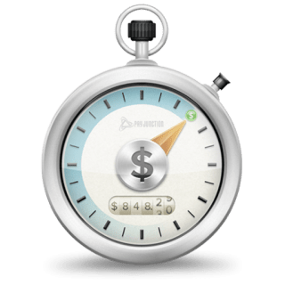 PJ-icon-recurring-billing
