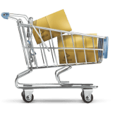 PJ-icon-shopping-cart