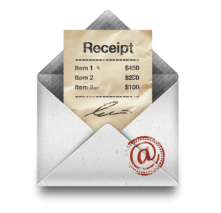 Receipt-Email