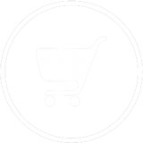 icon-shopping-cart