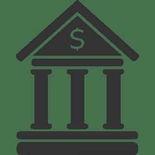 premium-bank-icon