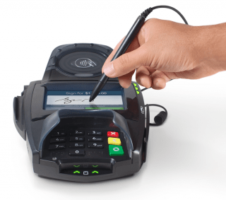 Free Smart EMV Terminal Protects Businesses from the Fraud Liability Shift