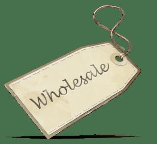 wholesaletag